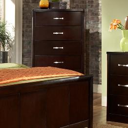 Lifestyle 1174 Bedroom Chest