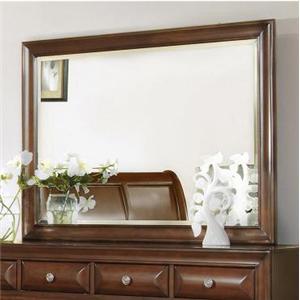 Lifestyle 1192 Mirror
