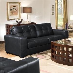 Lifestyle 2470 Sofa