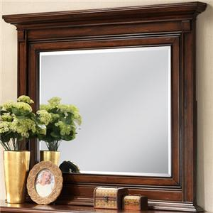 Lifestyle 3185A Mirror