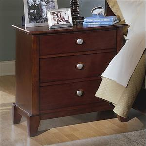 Lifestyle 4141 Night Stand