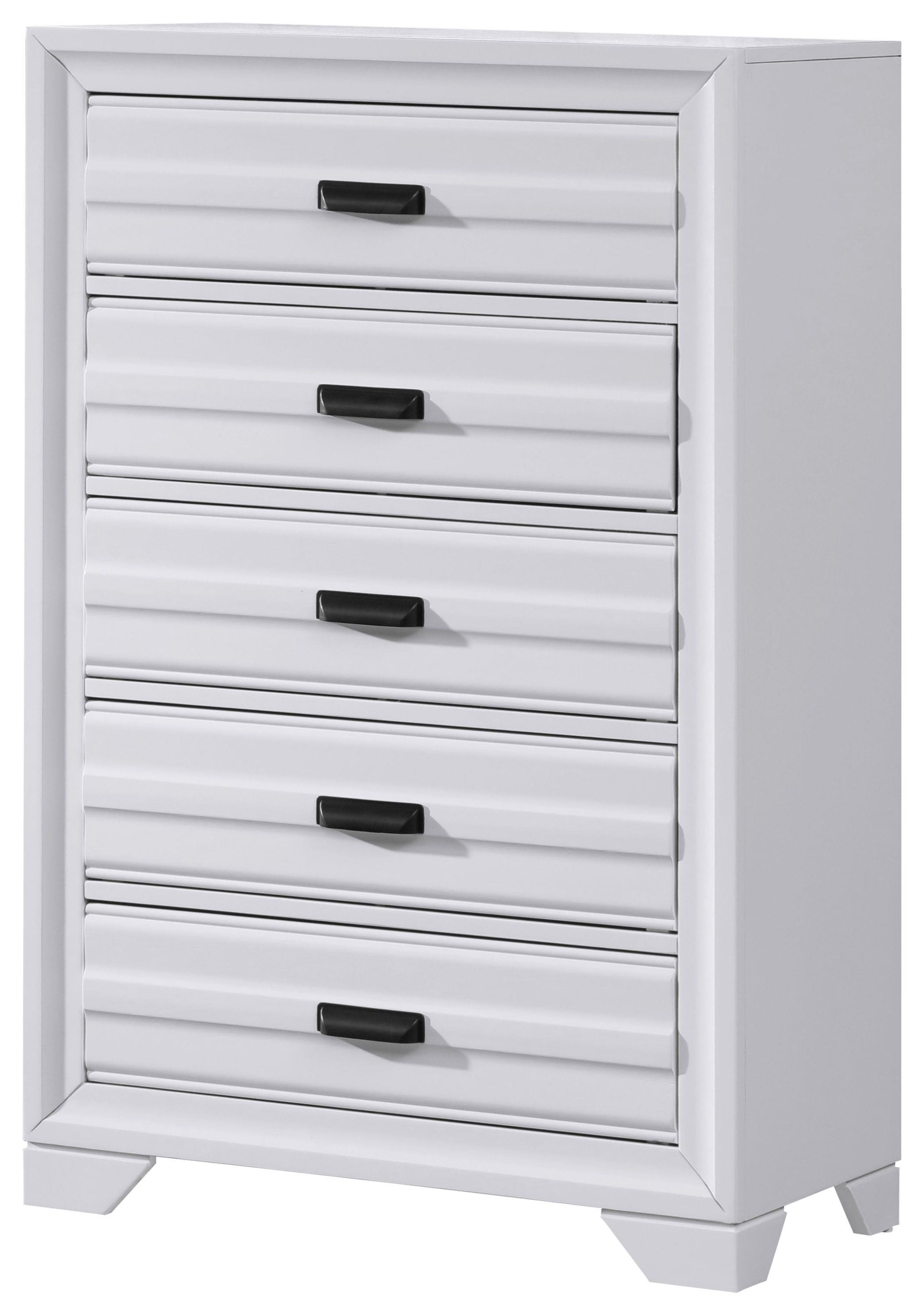 5236W Chest by Lifestyle at Beck's Furniture