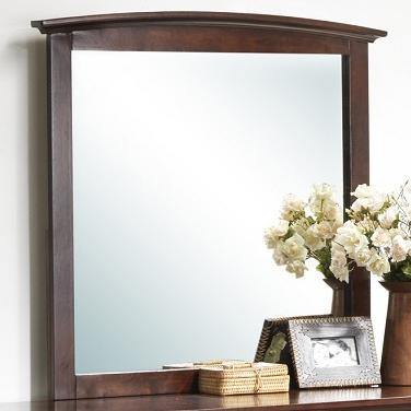 C3136 Mirror by Alex Express Life at Northeast Factory Direct