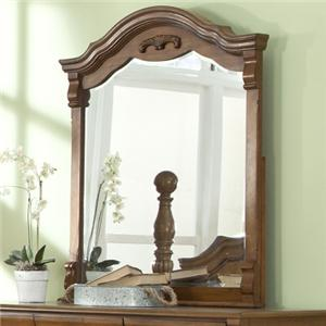 Lifestyle C3146A Mirror