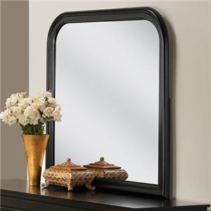 Lifestyle C5934 Mirror