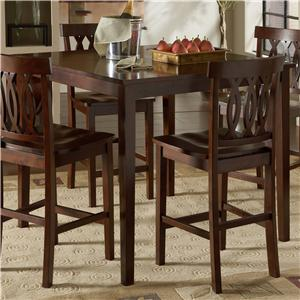 Lifestyle CD015 Pub Dining Table