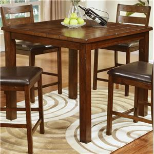 Lifestyle DC279 Dining Table