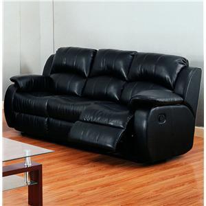 Casual Motion Sofa