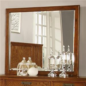 Lifestyle Oakridge  Mirror