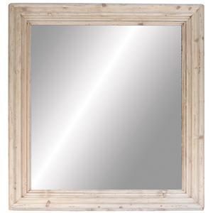 Lillian August Antiquaire Marsden Mirror