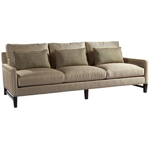 Lillian August Custom Upholstery Regent Sofa