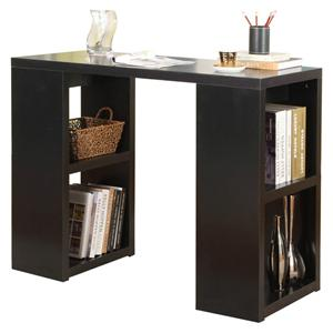 Linon Home Office Hollowcore Desk