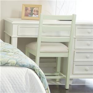 Linwood Furniture Villages of Gulf Breeze Student Desk