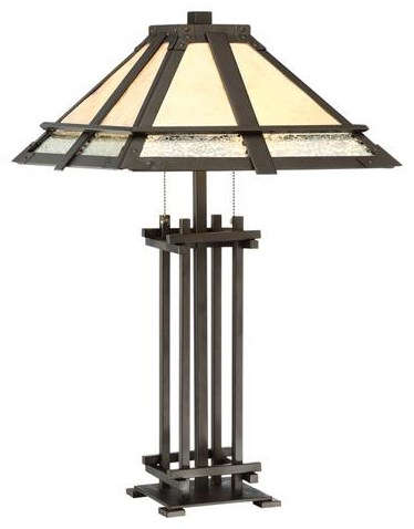 Classic Design Hyden Table Lamp at Walker's Furniture