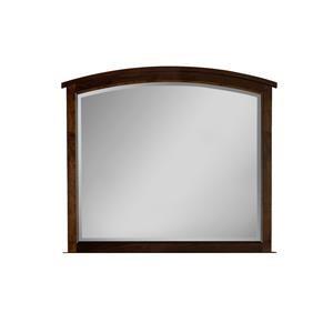 Charlton Mirror