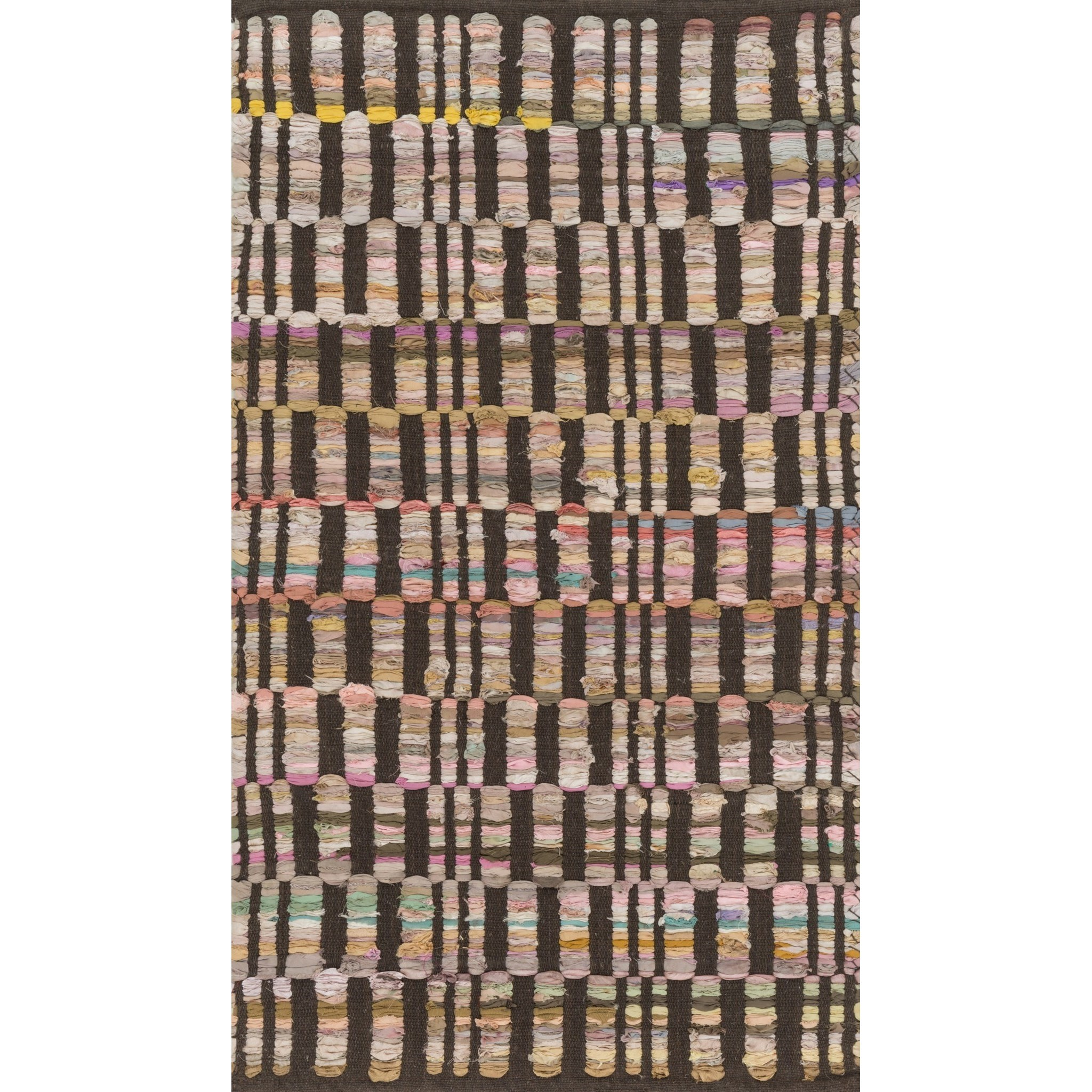 """Aiden 1'-8"""" X 3' Area Rug by Loloi Rugs at Virginia Furniture Market"""