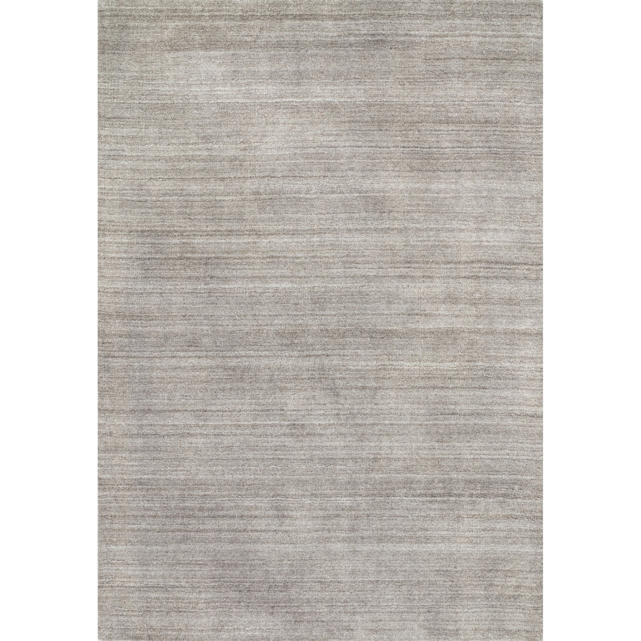 """Barkley 5'-0"""" x 7'-6"""" Area Rug by Loloi Rugs at Virginia Furniture Market"""