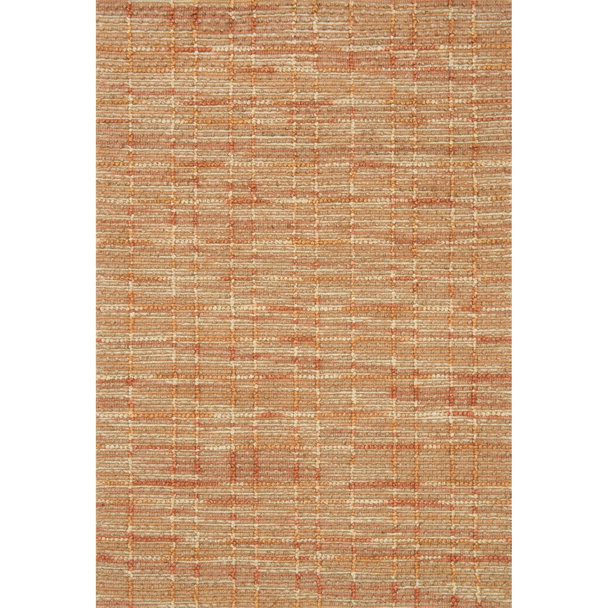 """BEACON 5'-0"""" X 7'-6"""" Rug by Loloi Rugs at Virginia Furniture Market"""