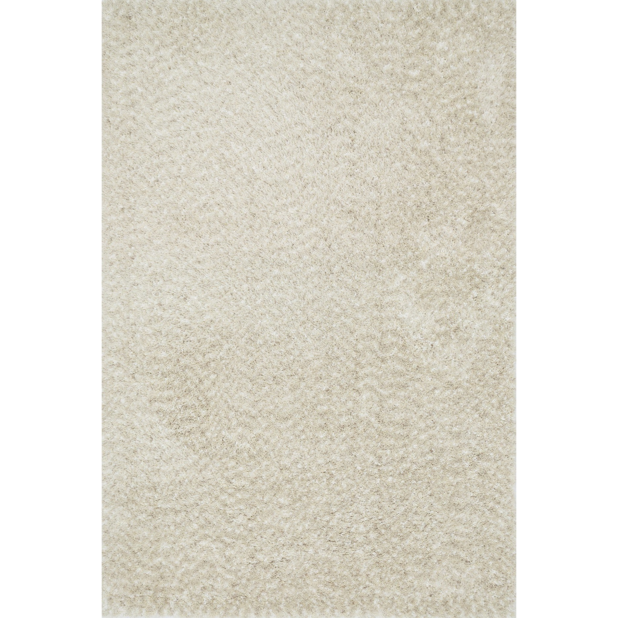 "Callie Shag 7'-6"" x 9'-6"" Area Rug by Loloi Rugs at Virginia Furniture Market"