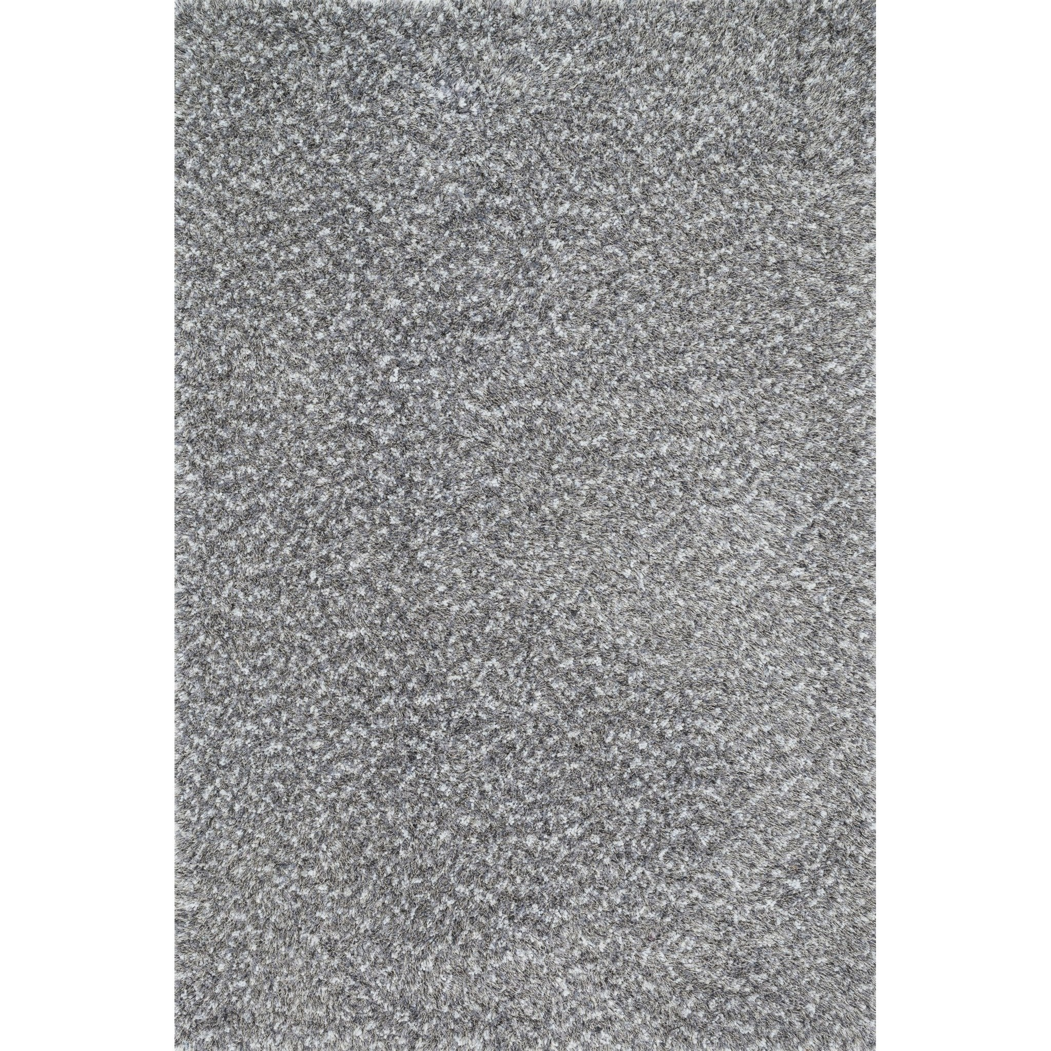 "Callie Shag 3'-6"" x 5'-6"" Area Rug by Loloi Rugs at Belfort Furniture"