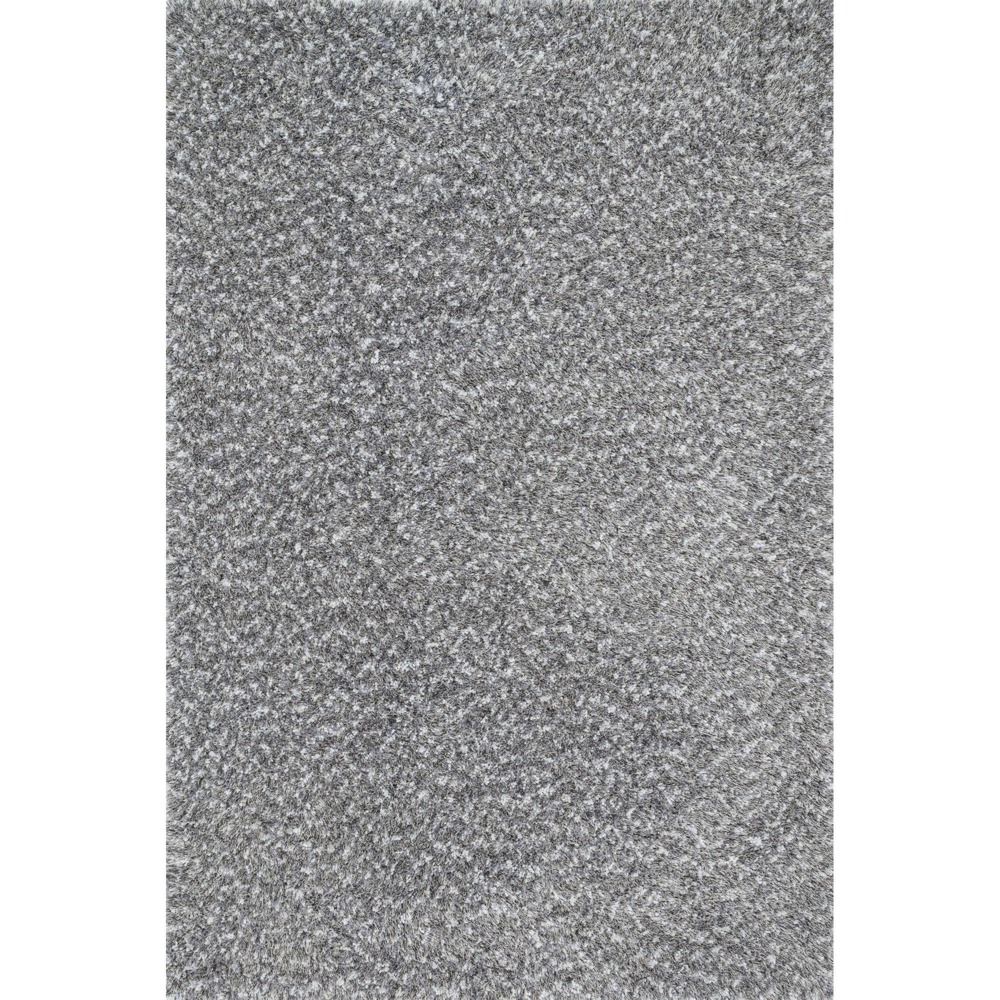 "Callie Shag 7'-6"" x 9'-6"" Area Rug by Loloi Rugs at Virginia Furniture Market"