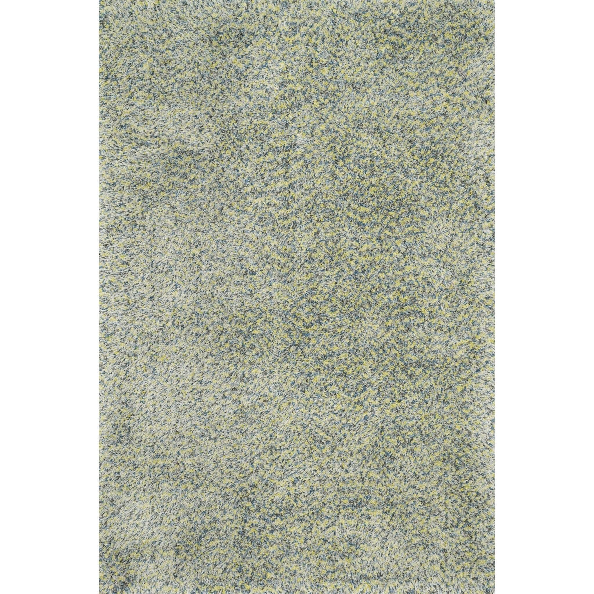 "Callie Shag 2'-3"" x 3'-9"" Area Rug by Loloi Rugs at Virginia Furniture Market"