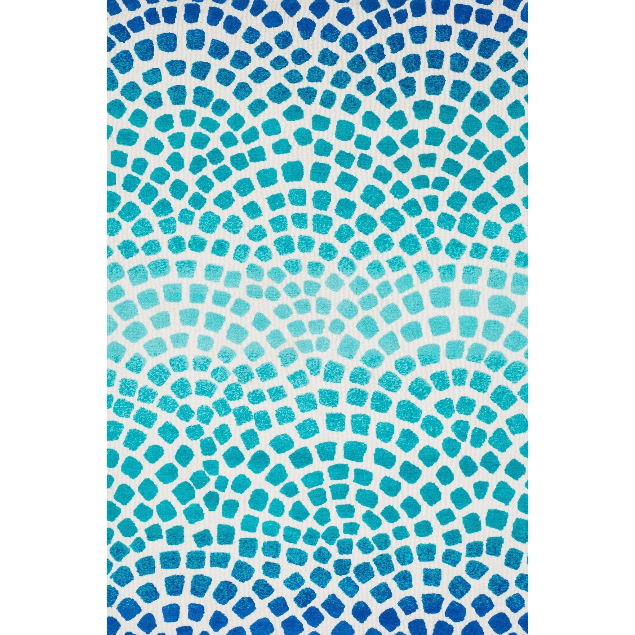 "Cassidy 2'-3"" x 3'-9"" Area Rug by Loloi Rugs at Sprintz Furniture"