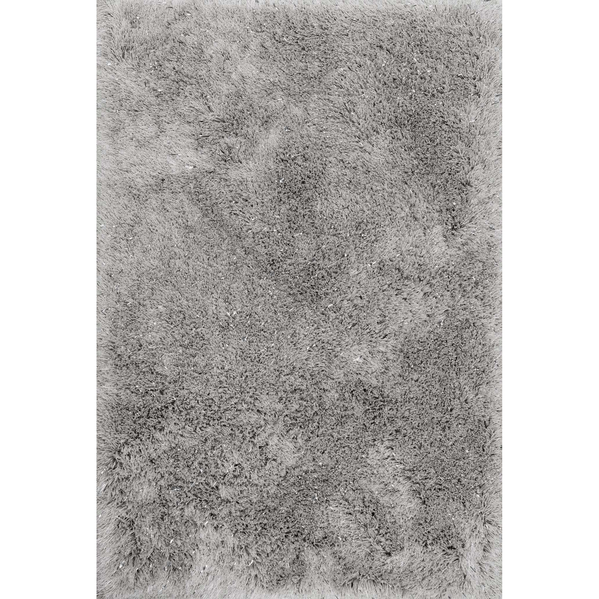 "CELESTE SHAG 3'-6"" X 5'-6"" Rug by Loloi Rugs at Belfort Furniture"