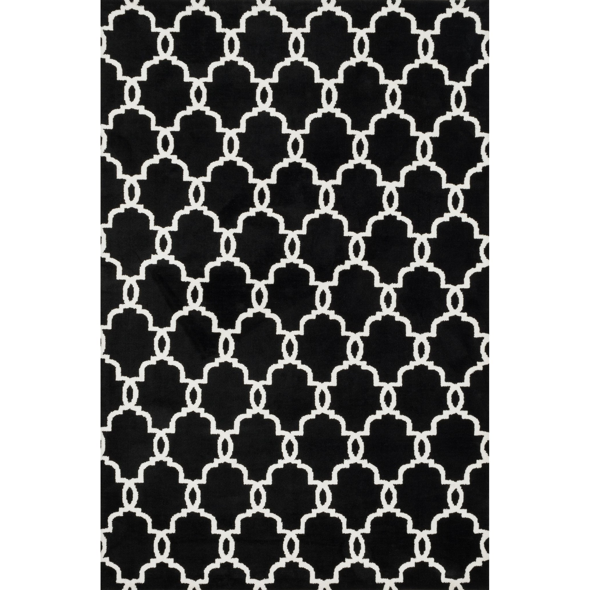 """Charlotte 9'-3"""" X 13' Area Rug by Loloi Rugs at Virginia Furniture Market"""