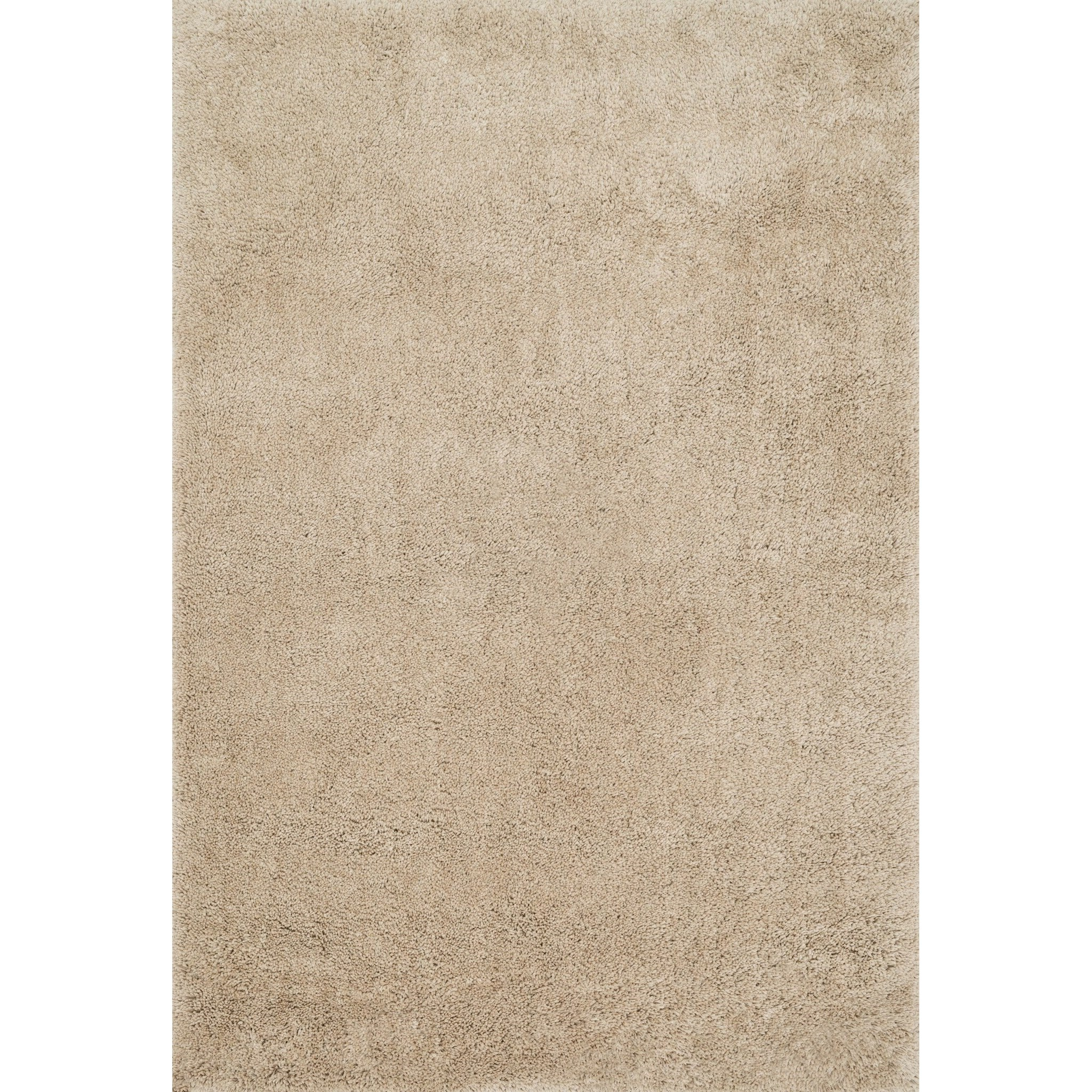 """Cozy Shag 7'-10"""" x 11'-0"""" Area Rug by Loloi Rugs at Virginia Furniture Market"""