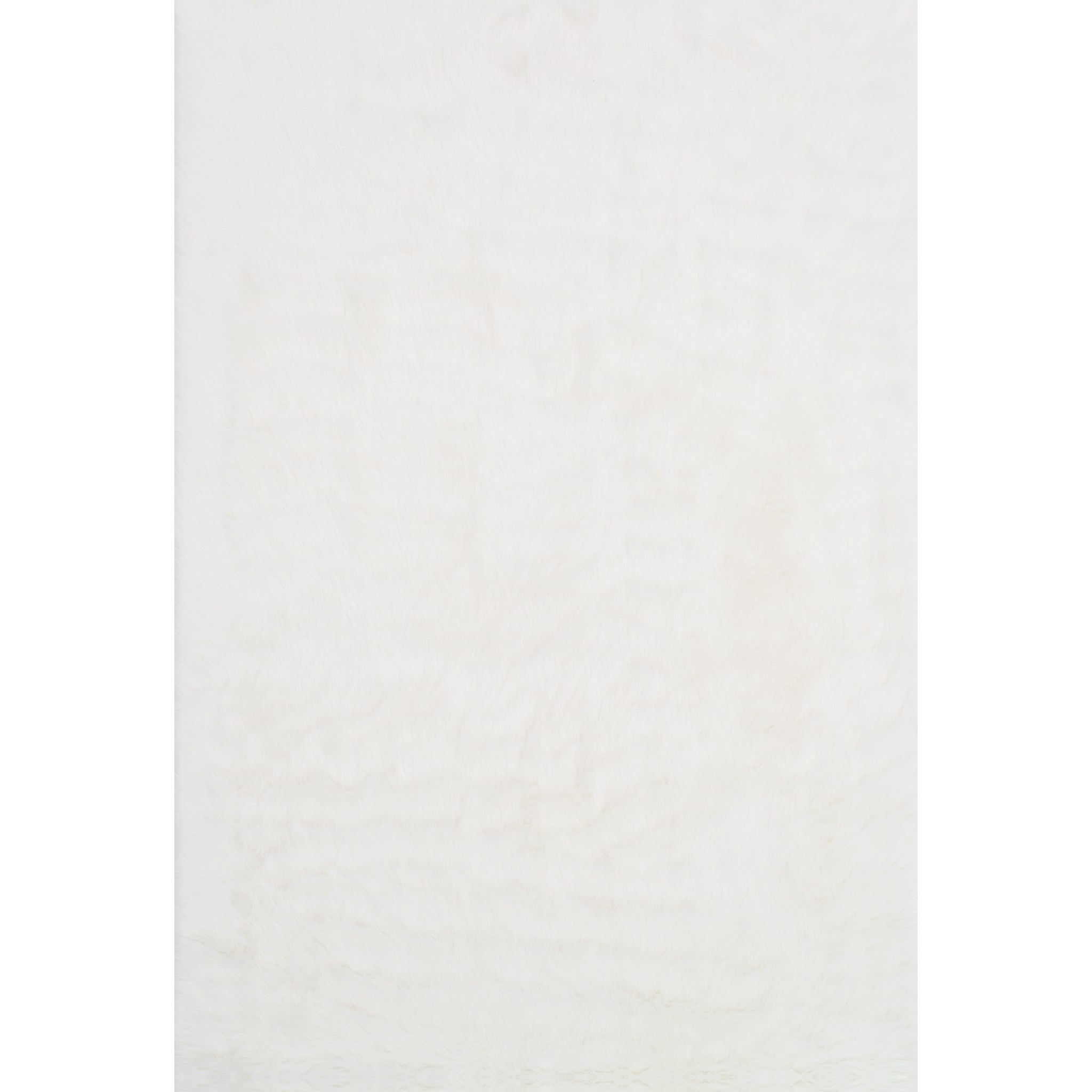 """Danso Shag 3'-0"""" x 5'-0"""" Area Rug by Loloi Rugs at Virginia Furniture Market"""