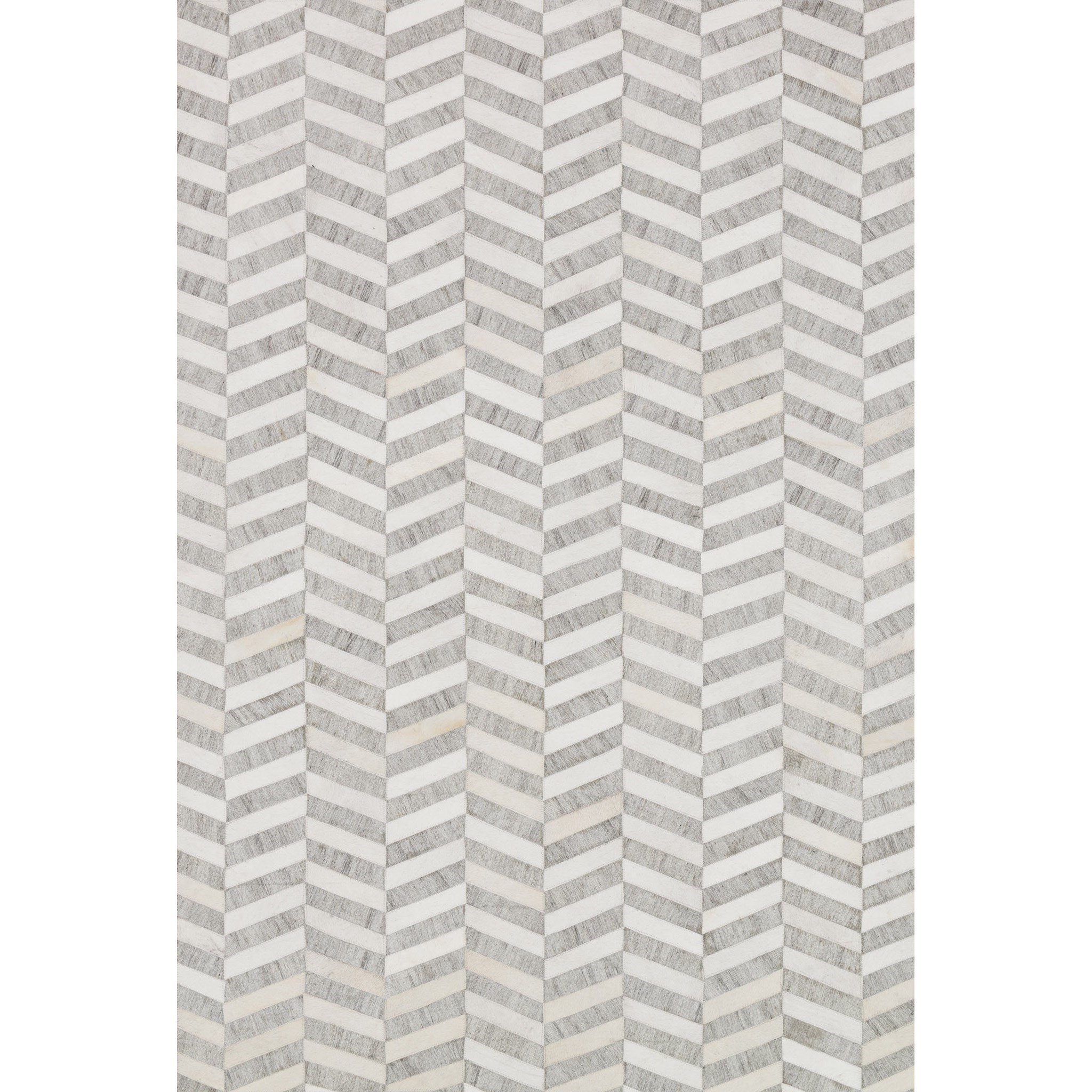 "Dorado 2'-6"" x 8'-0"" Rug Runner by Loloi Rugs at Pedigo Furniture"
