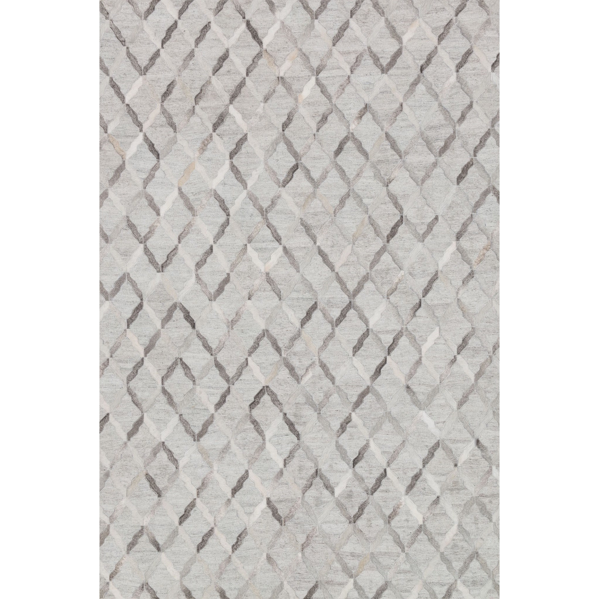 "Dorado 7'-9"" x 9'-9"" Area Rug by Loloi Rugs at Belfort Furniture"