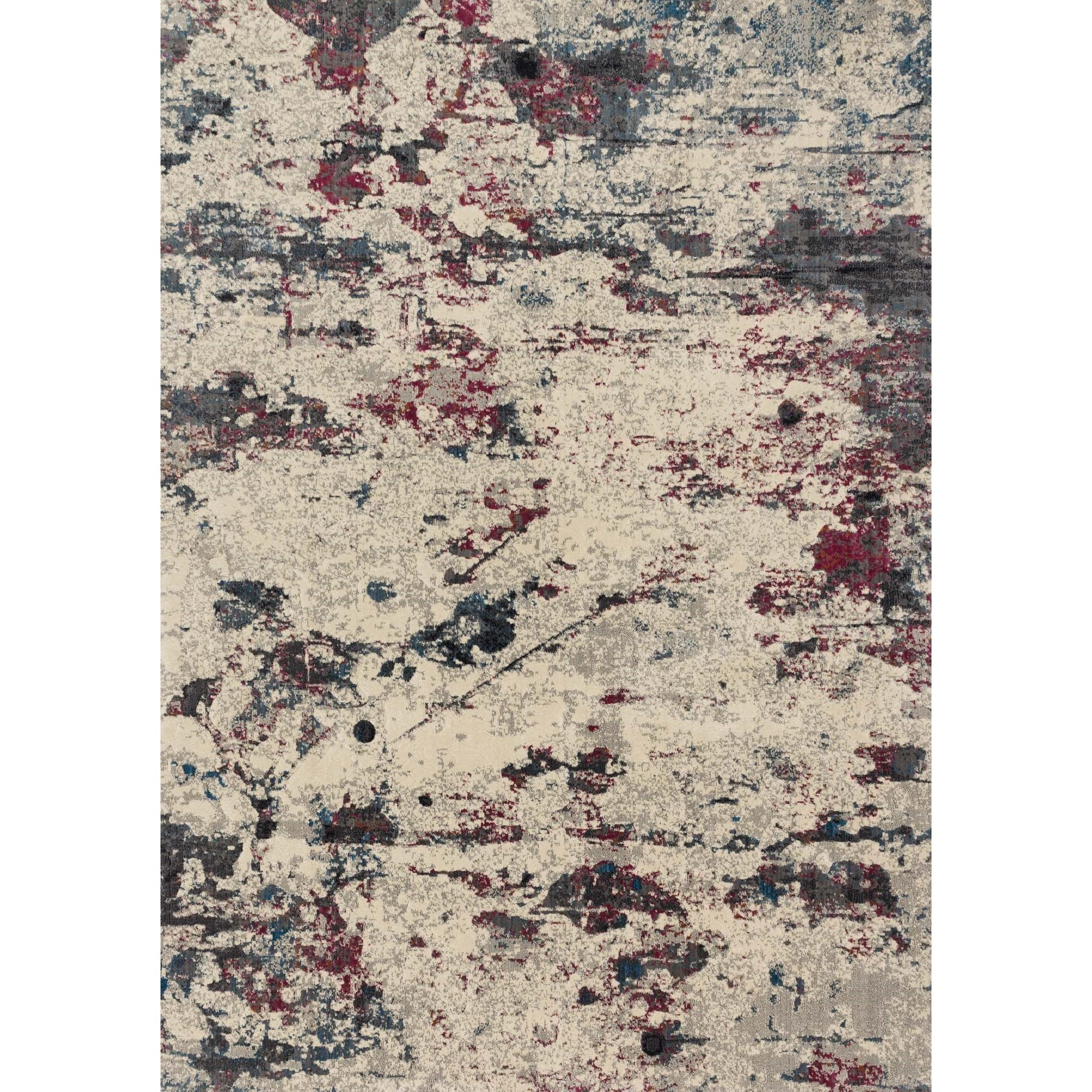 """DREAMSCAPE 2'-3"""" X 10'-0"""" Rug by Loloi Rugs at Virginia Furniture Market"""
