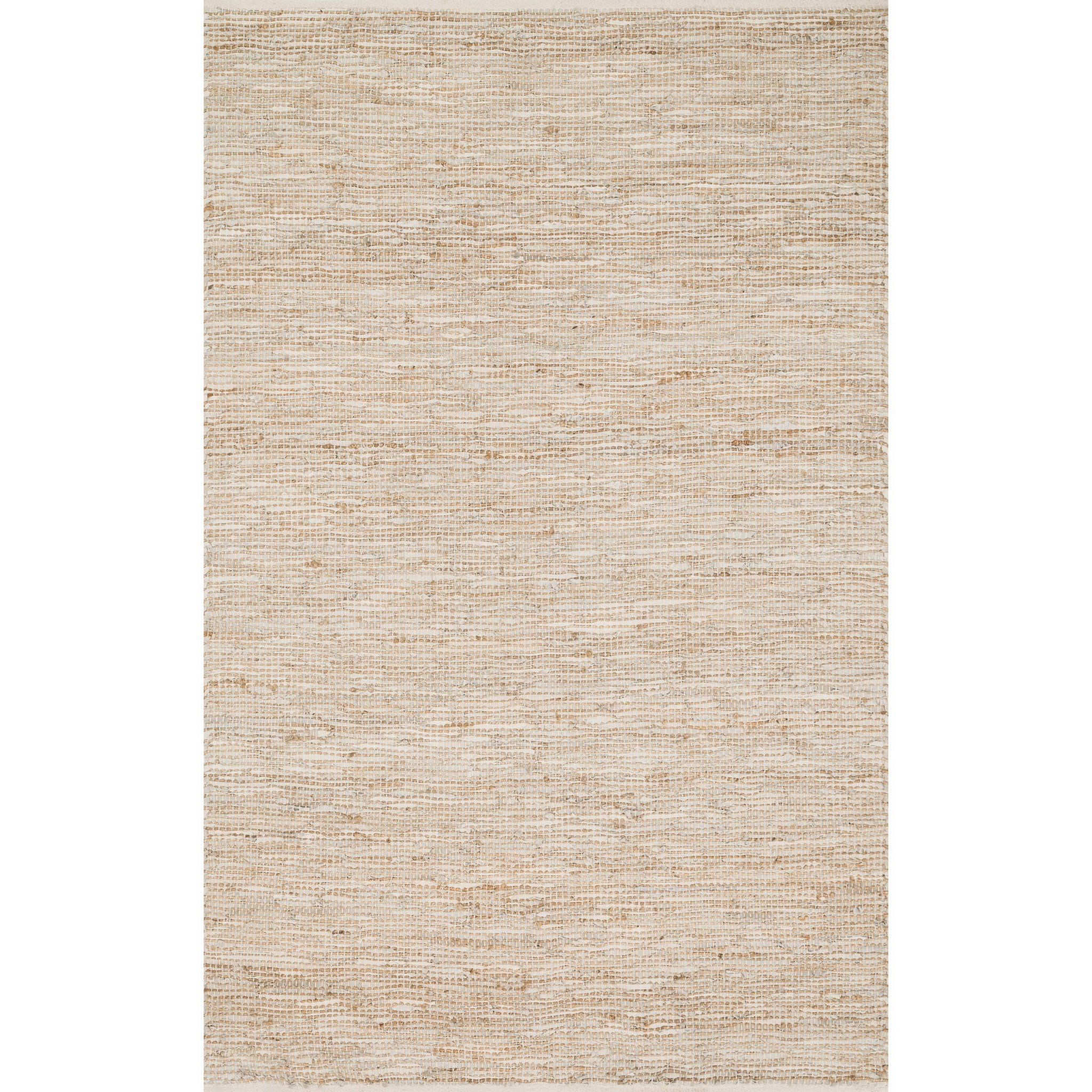 """Edge 2'-3"""" x 3'-9"""" Area Rug by Loloi Rugs at Virginia Furniture Market"""