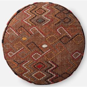 """1'-8"""" X 1'-8"""" ROUND Cover w/Poly"""