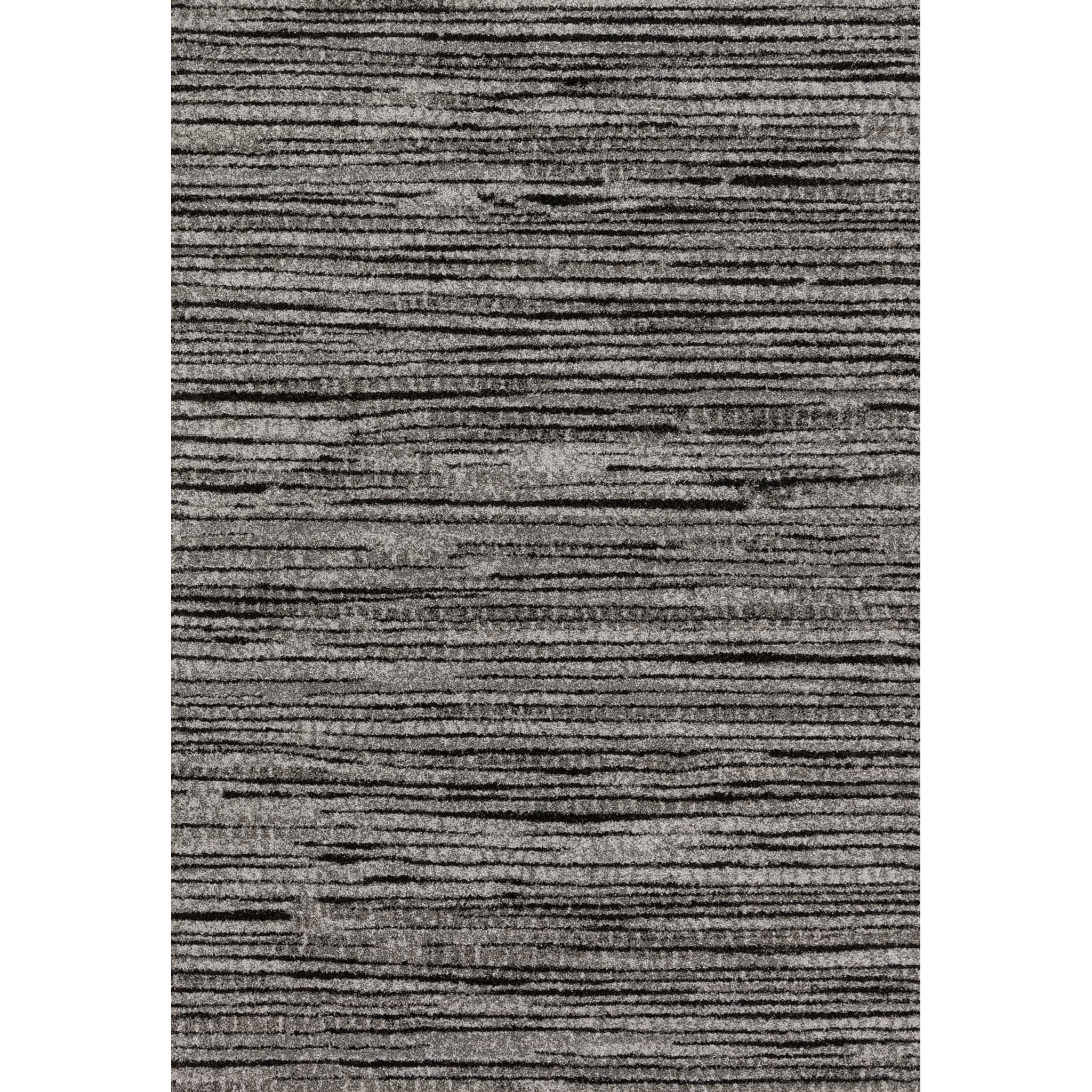 """Emory 5'-3"""" X 7'-7"""" Area Rug by Loloi Rugs at Virginia Furniture Market"""