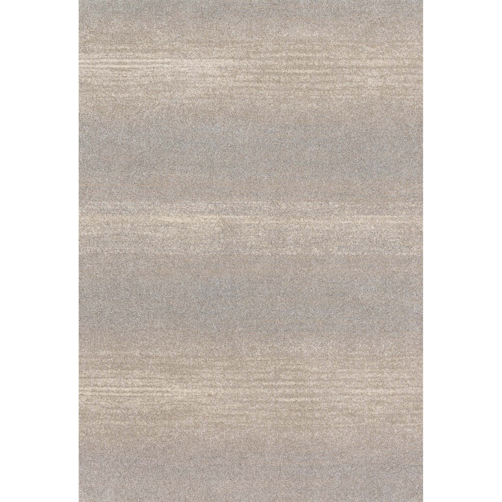 """Emory 2'-5"""" X 7'-7"""" Rug Runner by Loloi Rugs at Virginia Furniture Market"""