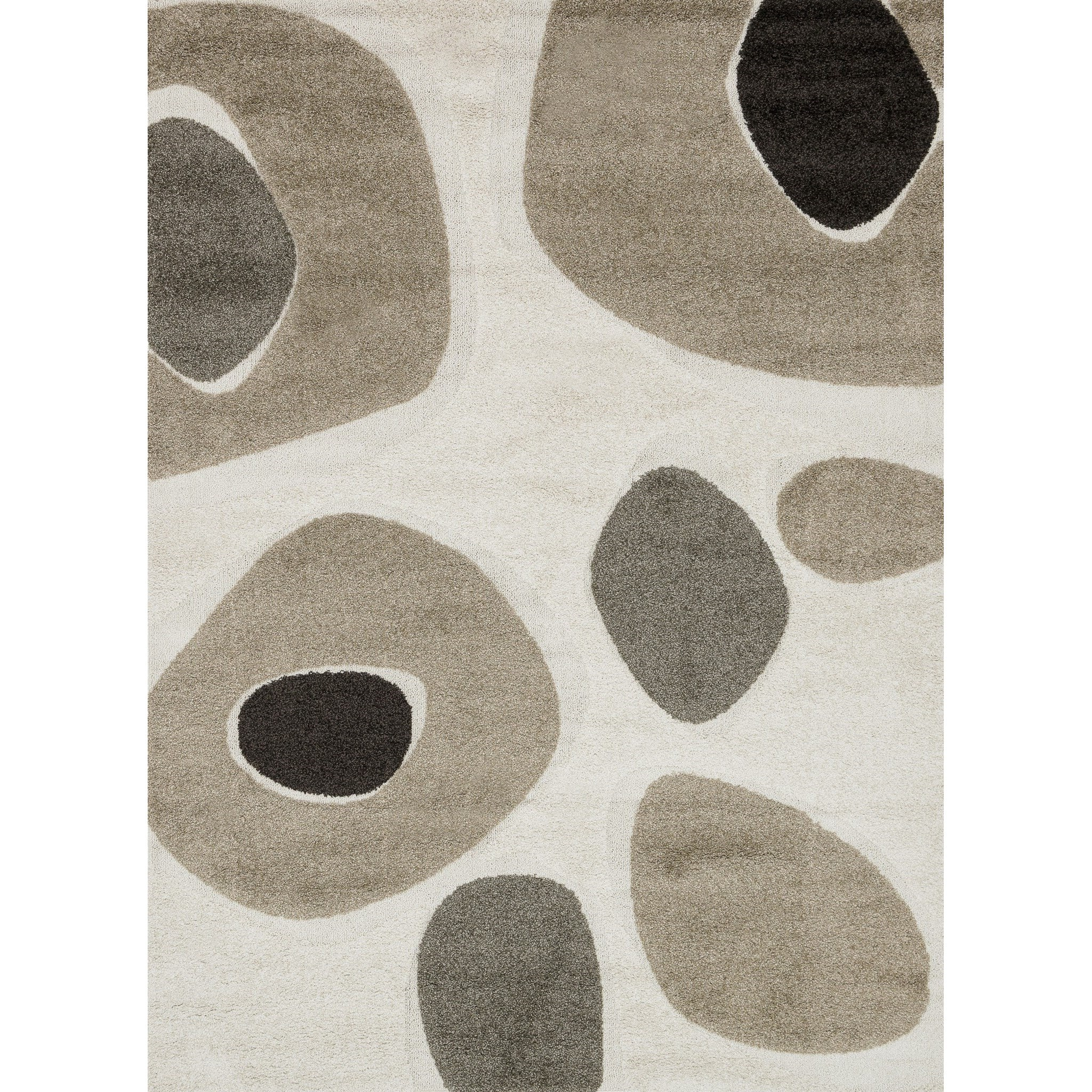 "Enchant 5'-3"" X 7'-7"" Area Rug by Loloi Rugs at Darvin Furniture"