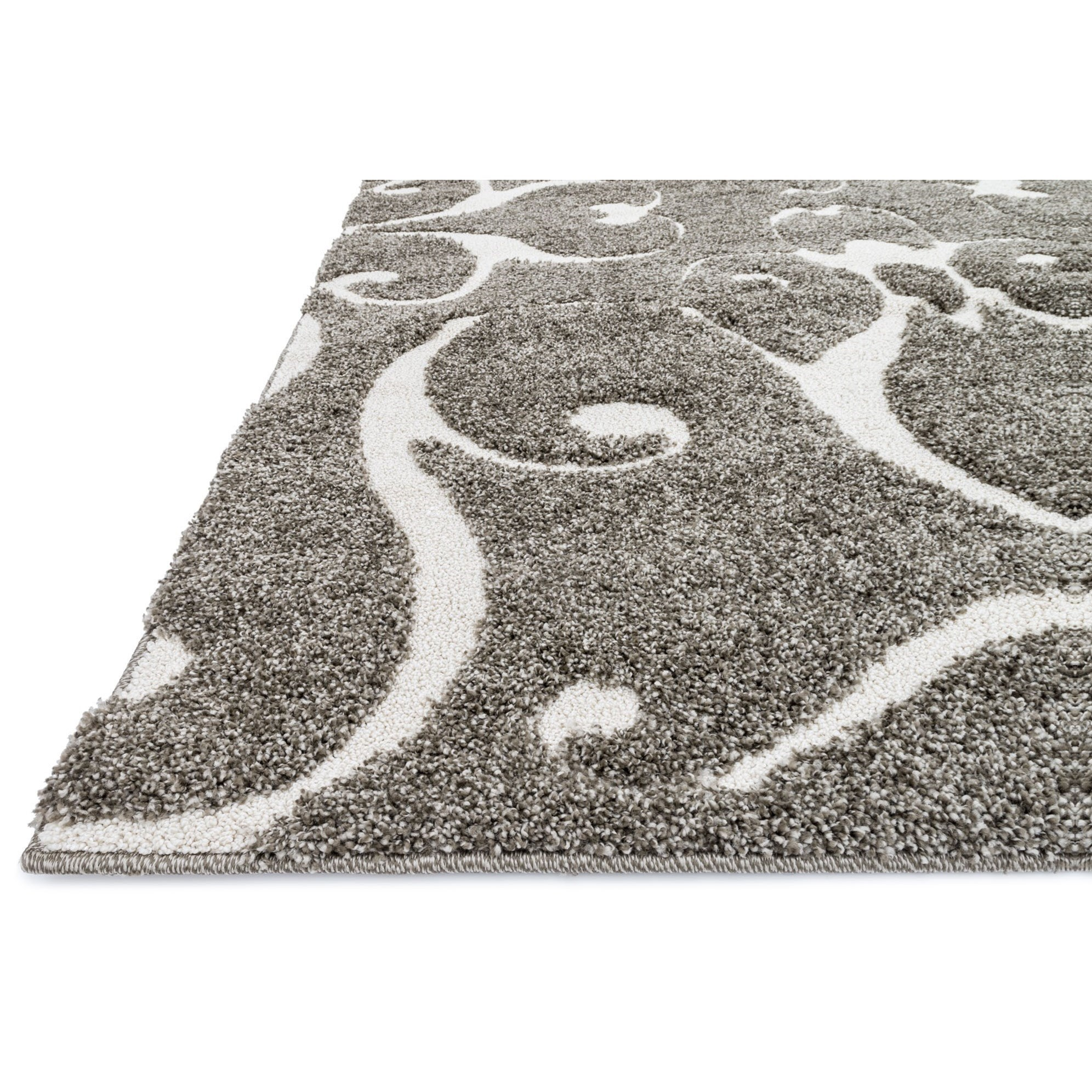 """Enchant 2'-3"""" x 8'-0"""" Runner by Loloi Rugs at Virginia Furniture Market"""