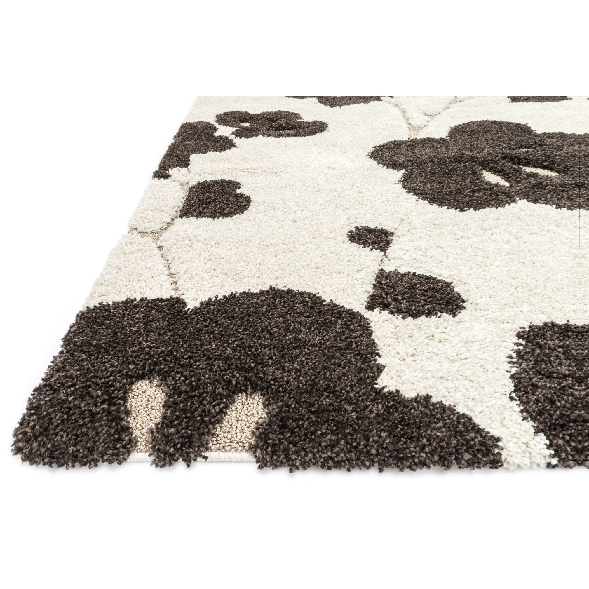 """Enchant 2'-3"""" X 12' Runner by Loloi Rugs at Virginia Furniture Market"""