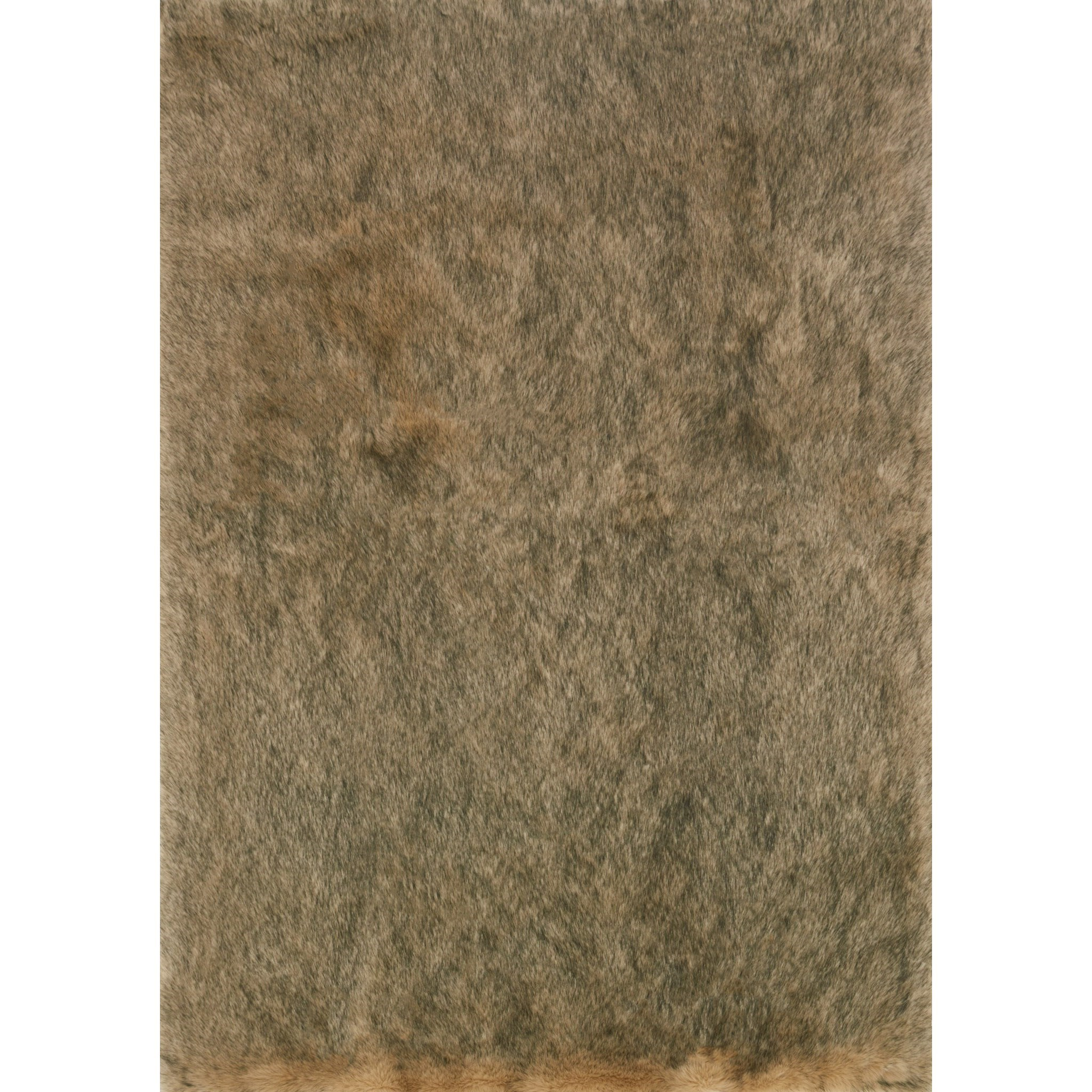"""Finley 5'-0"""" x 7'-6"""" Area Rug by Loloi Rugs at Virginia Furniture Market"""