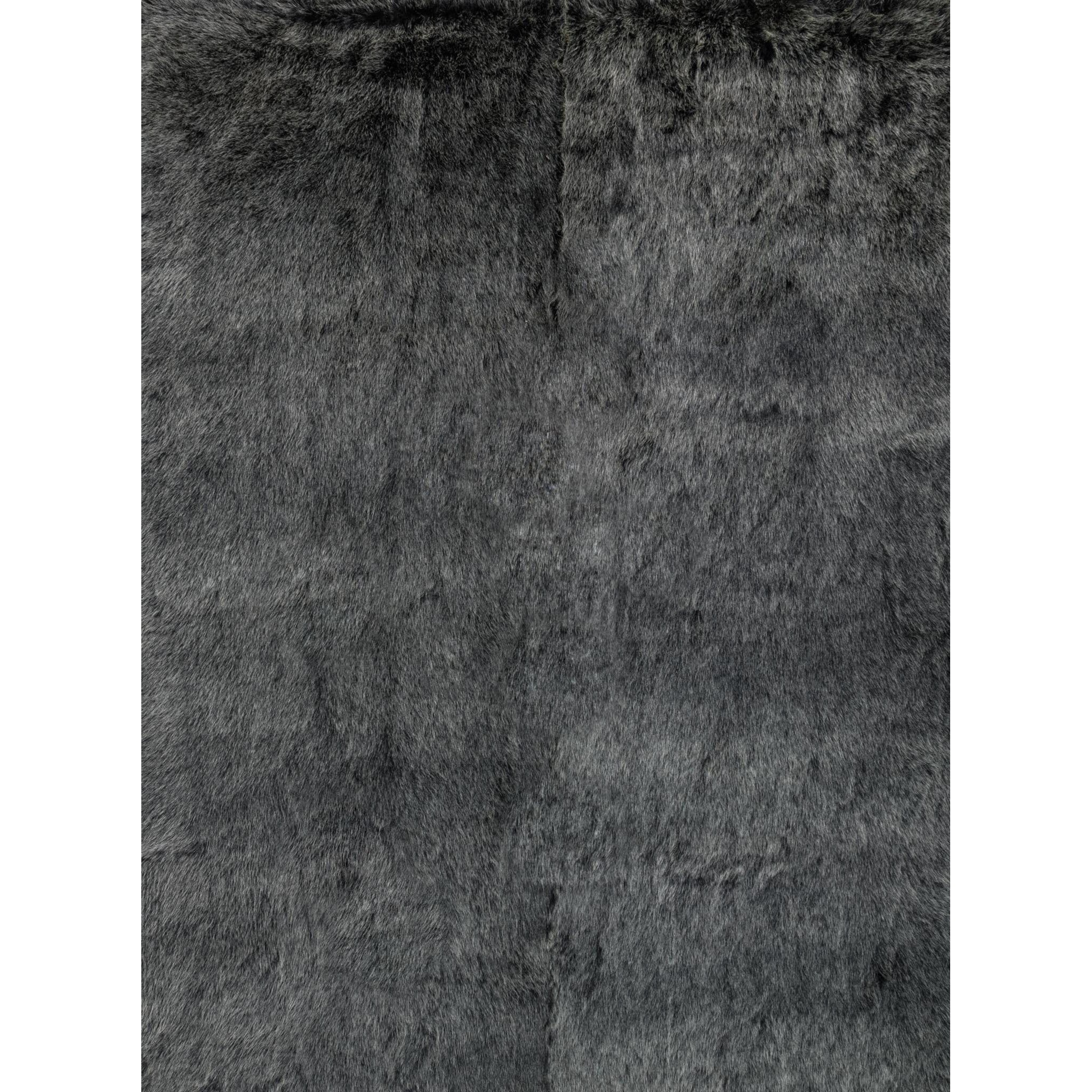 """Finley 2'-0"""" x 3'-0"""" Area Rug by Loloi Rugs at Virginia Furniture Market"""