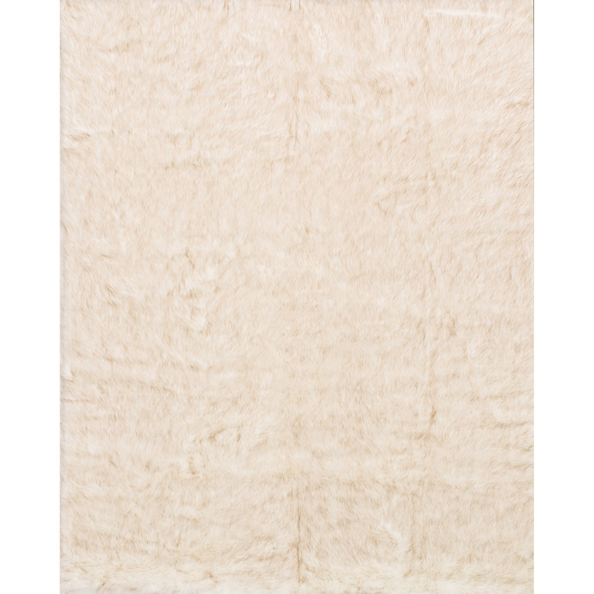 """Finley 2'-0"""" x 3'-0"""" Area Rug by Loloi Rugs at Belfort Furniture"""