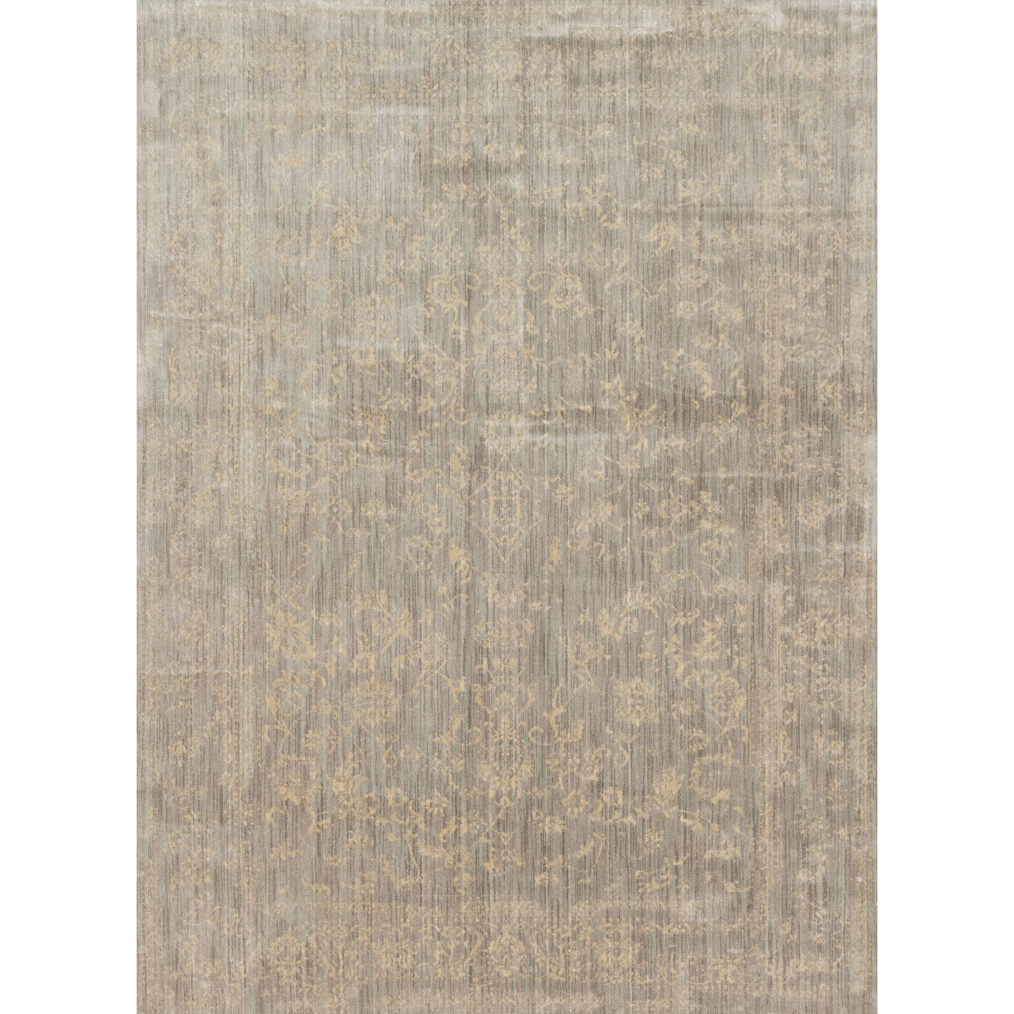 """Florence 12'-0"""" x 15'-0"""" Area Rug by Loloi Rugs at Virginia Furniture Market"""