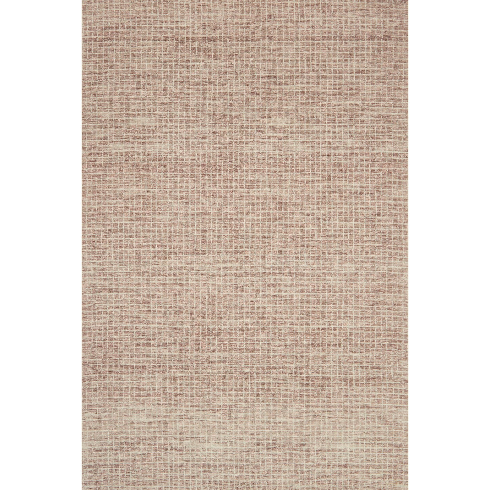"""Giana 7'-9"""" x 9'-9"""" Area Rug by Loloi Rugs at Virginia Furniture Market"""