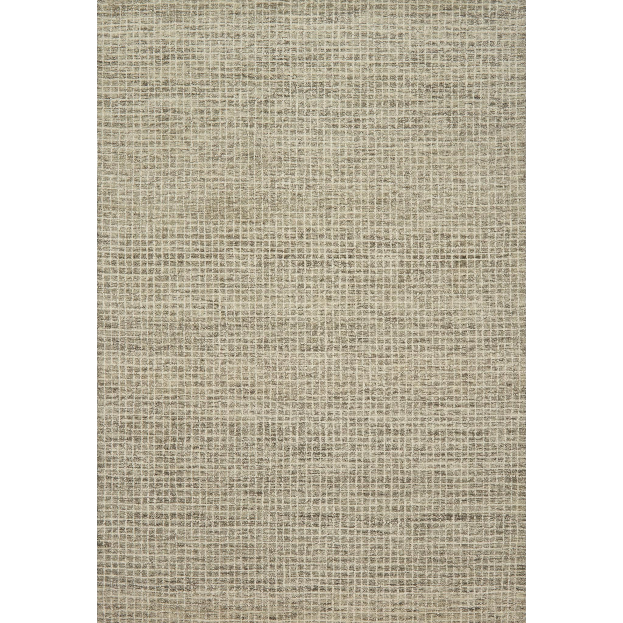 """Giana 9'-3"""" X 13' Area Rug by Loloi Rugs at Story & Lee Furniture"""
