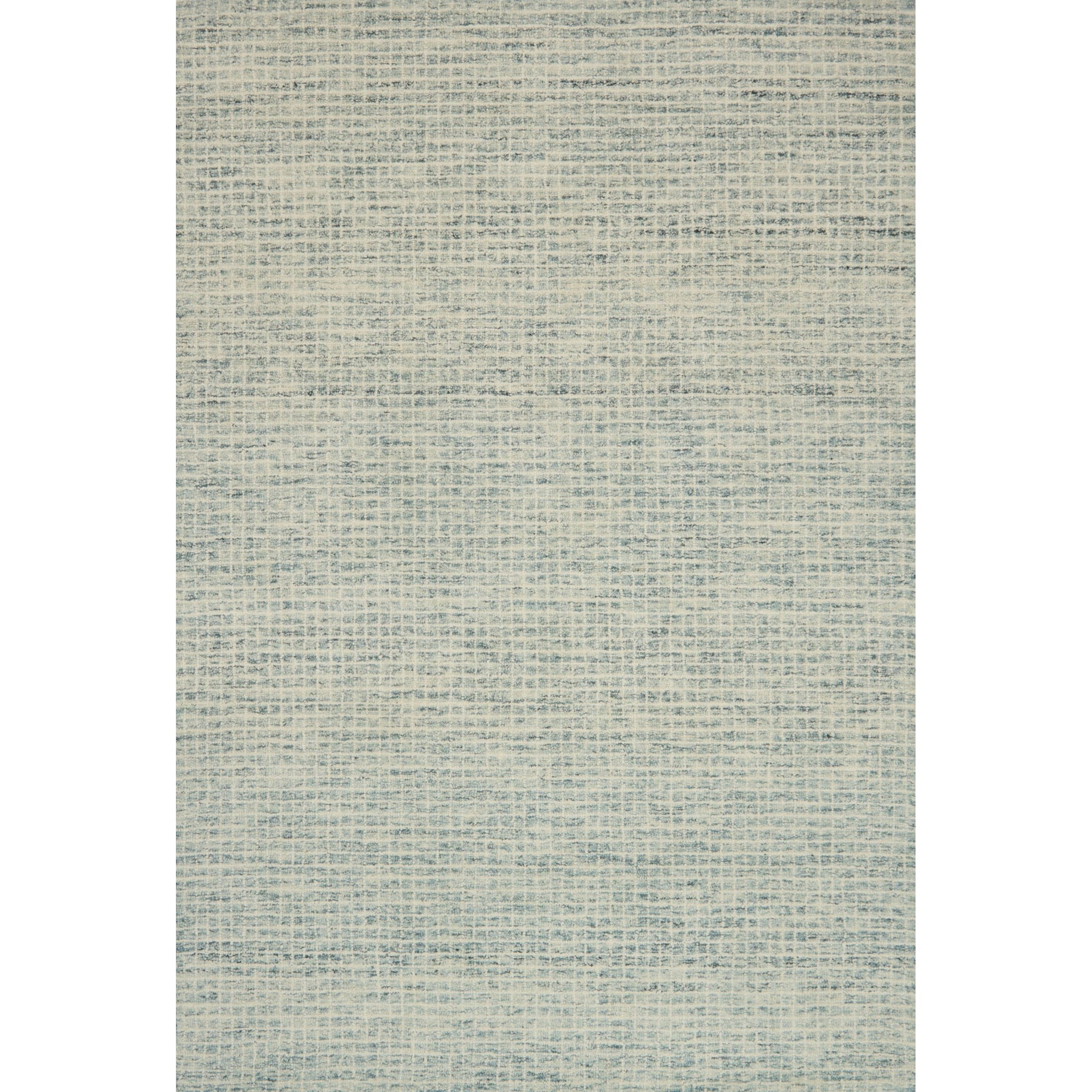 """Giana 3'-6"""" x 5'-6"""" Area Rug by Loloi Rugs at Virginia Furniture Market"""