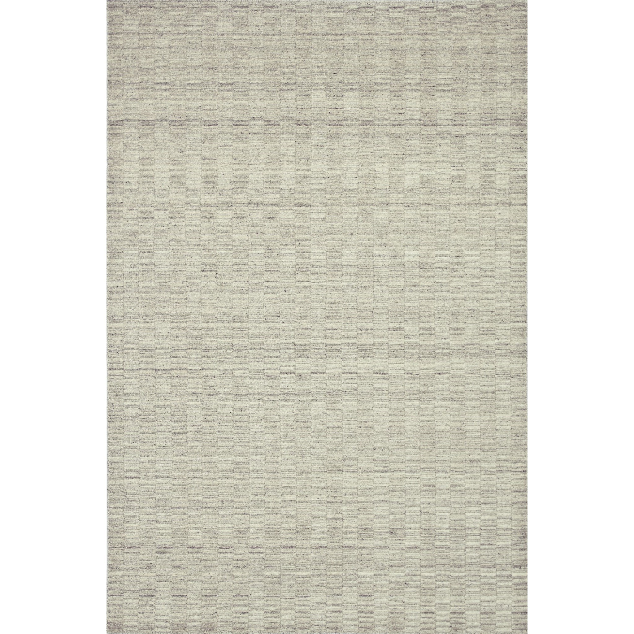 """Hadley 5'-0"""" x 7'-6"""" Area Rug by Loloi Rugs at Virginia Furniture Market"""