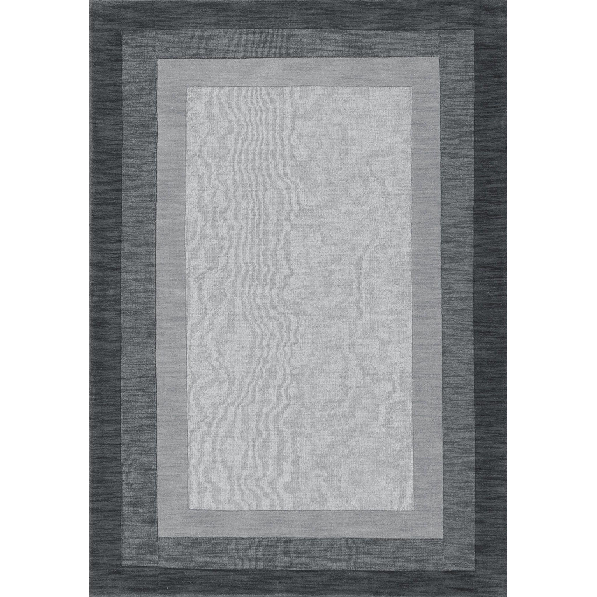 "Hamilton 3'-6"" x 5'-6"" Area Rug by Loloi Rugs at Sprintz Furniture"
